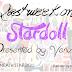 """""""Last Week on Stardoll"""" - Week #9"""