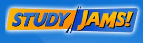 Image result for study jams