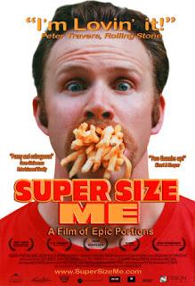 Super Size Me|Data 7 Film Yang Memiliki Makna Besar Bagi Dunia
