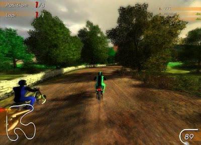 http://2.bp.blogspot.com/-ldovxkkb_GE/UUBQLPwINOI/AAAAAAAABbA/6m02H6FffxA/s640/game+balap+motor+pc+gratis+2.jpg