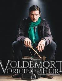 Voldemort: Origins of the Heir (2018)