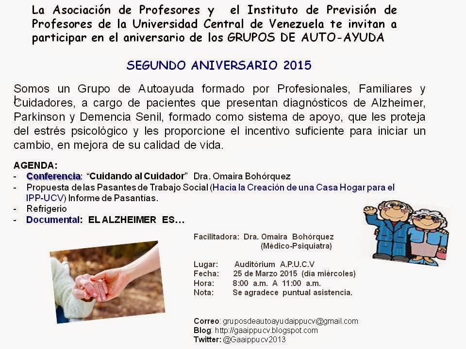 https://dl.dropboxusercontent.com/u/1220483/Grupo_Autoayuda_IPPUCV_2015/Grupos_de_Autoayuda_NU_OB_19_03_2015.pdf