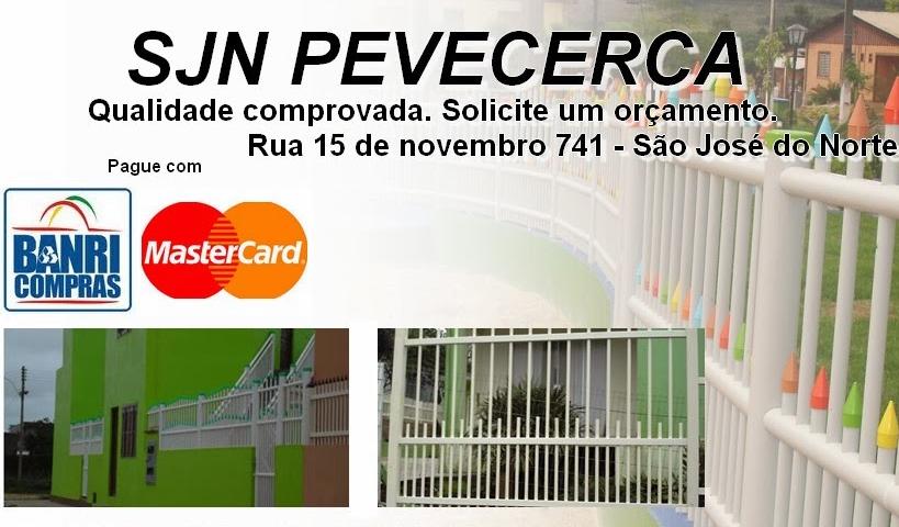 SJN Pevecerca