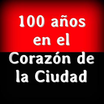 La historia del Coloso (1911 - 2011).