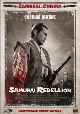 http://2.bp.blogspot.com/-ldsQAbcsK18/TlVaio00ZjI/AAAAAAAACAs/c-EKVCHVotg/s1600/samurai_rebellion.jpg