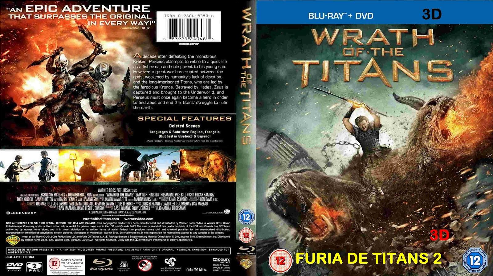 http://2.bp.blogspot.com/-ldtTq2f1res/T90YMq10ESI/AAAAAAAADPU/h_vQ4xO0S2E/s1600/FURIA+DE+TITANS+BLURAY+CAPA+2+3D.JPG