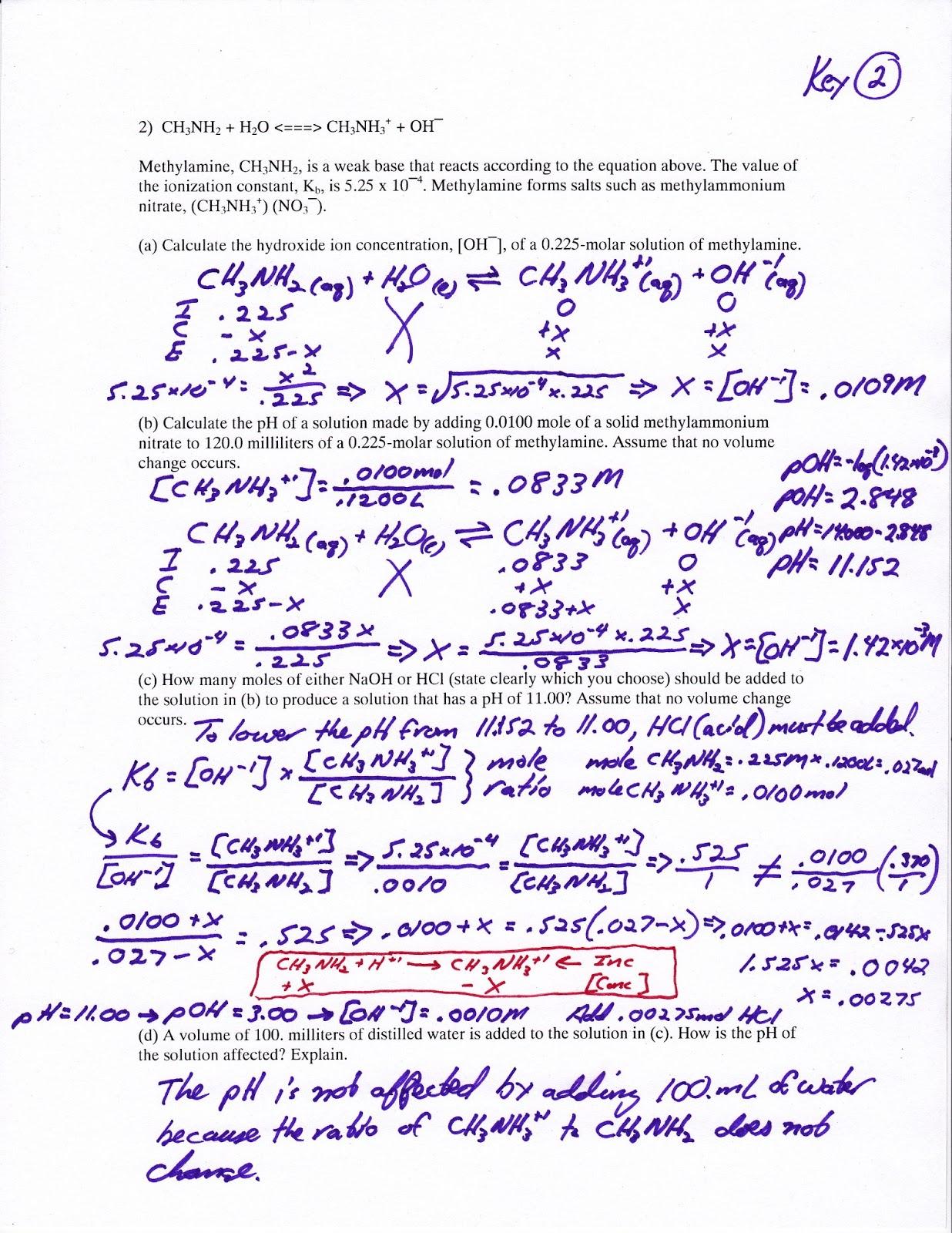 Ap chemistry labs answers - homeworknowgarfield.x.fc2.com