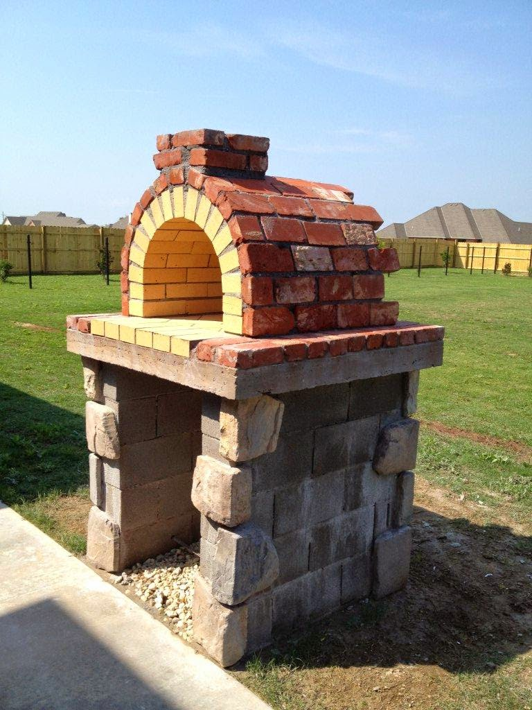 the most liked wood fired brick ovens on brickwoodovens com the