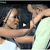 NEW VIDEO: RUBY - NA YULE . DOWNLOAD NOW HERE