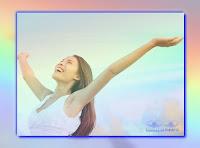 wolna-szczęśliwa-kobieta
