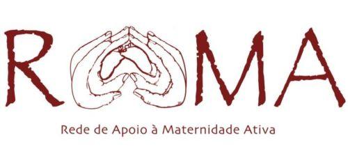 R.A.M.A. Rede de Apoio a Maternidade Ativa