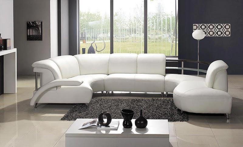 Muebles lucenit: eles deco