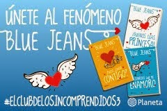 #elclubdelosincomprendidos3