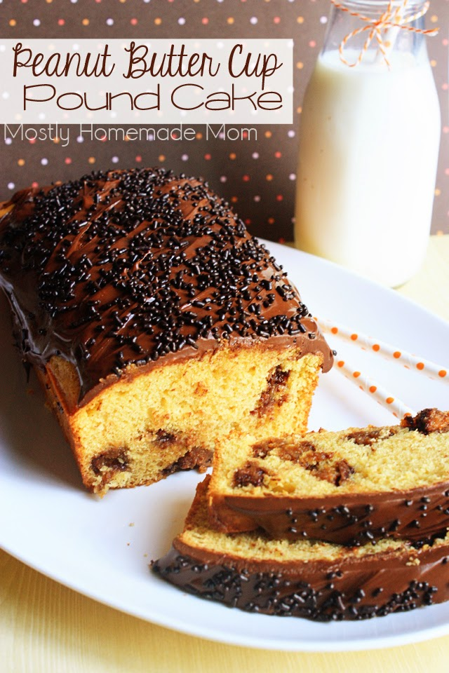 ... than with s mores peanut butter pound cake s mores recipe yummly