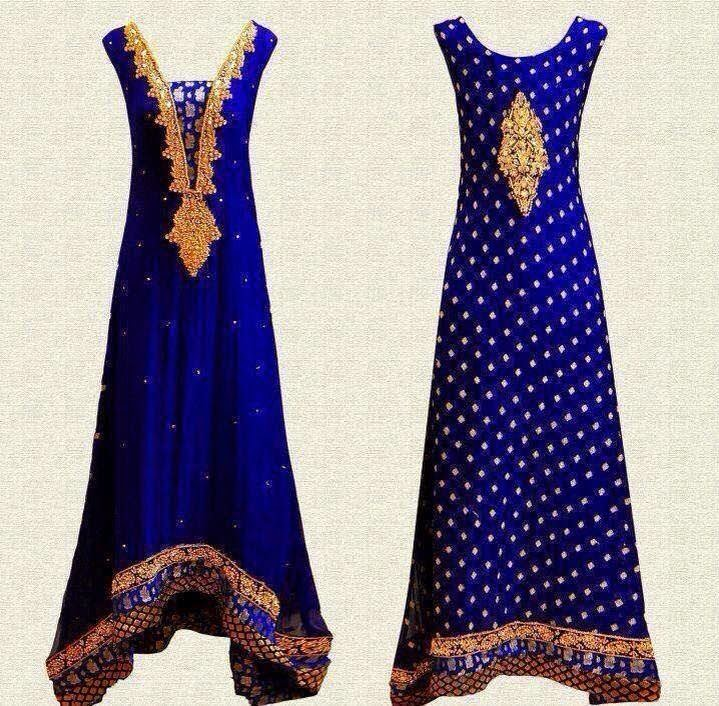 new year party dresses 2015
