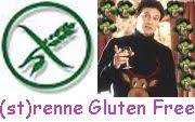 Contest (st)Renne Gluten Free