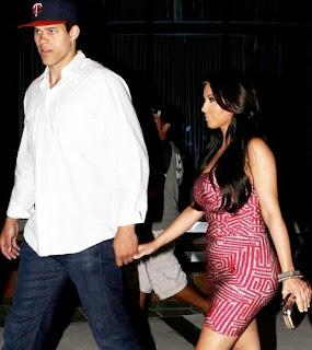Kim-Kardashian-Pregnant.jpg