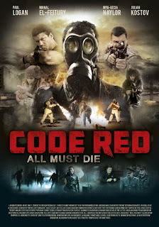 Ver: Code Red (2013)