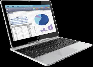 Download HP EliteBook Revolve 810 G3 drivers for Windwos 8.1 64 bit and Windows 10 64 bit