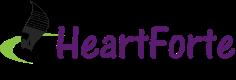 HeartForte