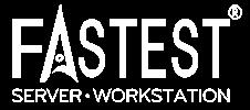 FASTEST Shop