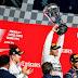 GP USA 2014: i più e i meno