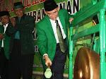 Membuka Musywil PPP