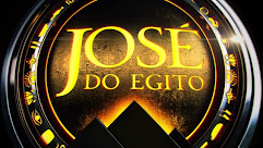 JOS DO EGITO