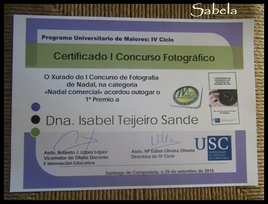 Certificado obtenido.