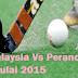 Keputusan Terkini Malaysia Vs Perancis 3 Julai 2015 Liga Hoki Dunia
