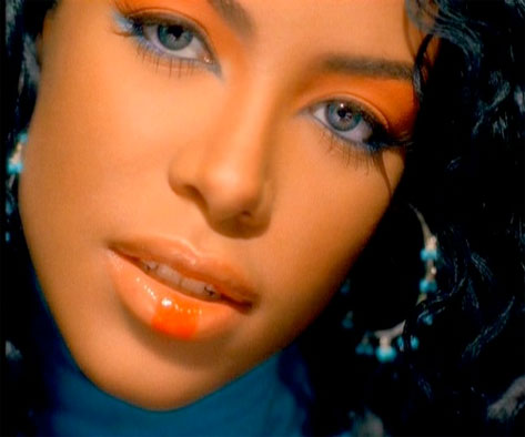 click here aaliyah we need