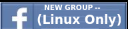 https://www.facebook.com/groups/LINUX.ONLY/
