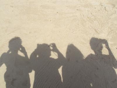 Panglao Beach_06