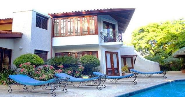 Fotos de terrazas terrazas y jardines terrazas de casas de campo peque as - Terrazas casa de campo ...