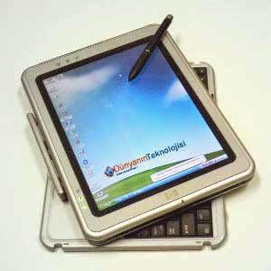 milli eğitim öğrencilere tablet