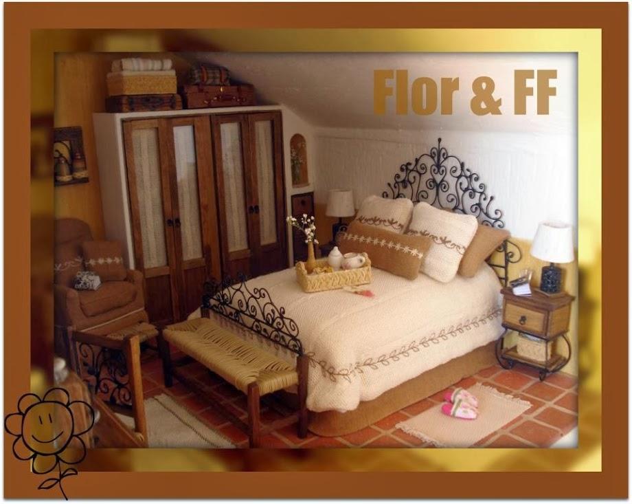 Flor&FF