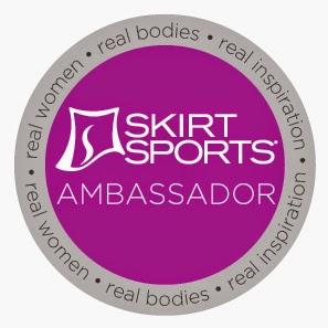 Skirt Sports