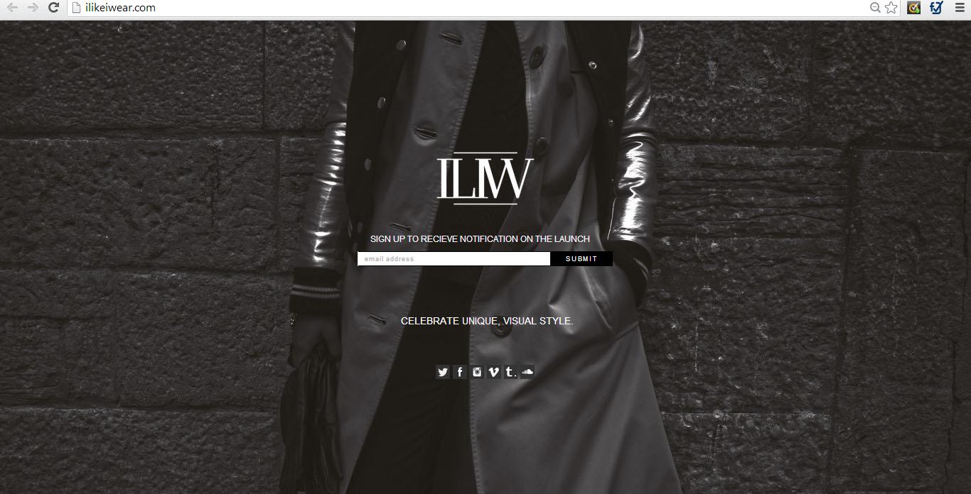 http://ilikeiwear.com/
