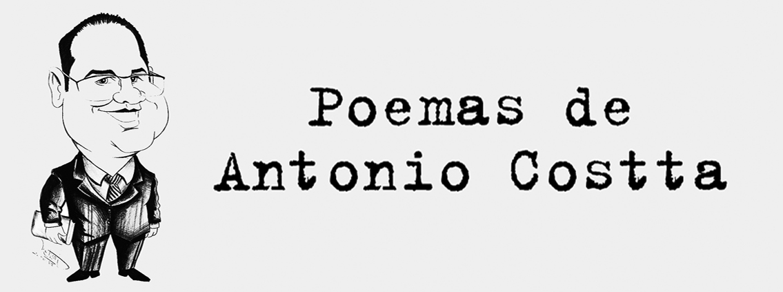 POEMAS DE ANTONIO COSTTA