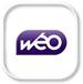 Weo TV France online