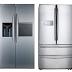 Press release :  Concepcion Midea's Inverter refrigerator -  perfect for a hot summer day