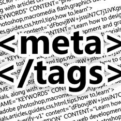 Cara Mengecek Kualitas Meta Tag Blog