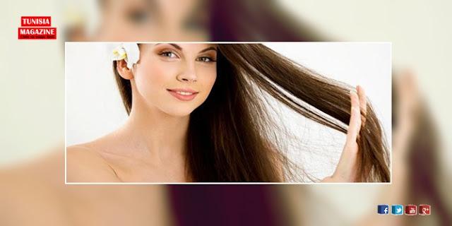 8 إرشــادات فعّالـــة لتقليل تساقط الشعر