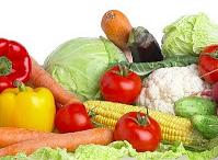 Τροφές που έχουν μηδενική θρεπτική αξία και υψηλό βαθμό τοξικότητας για το σώμα.