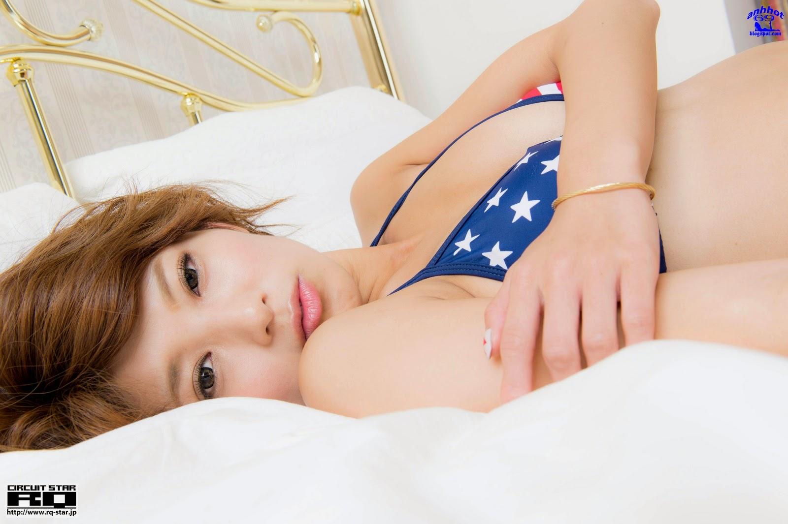 yoshika-tsujii_RQ-Star-No.965_114