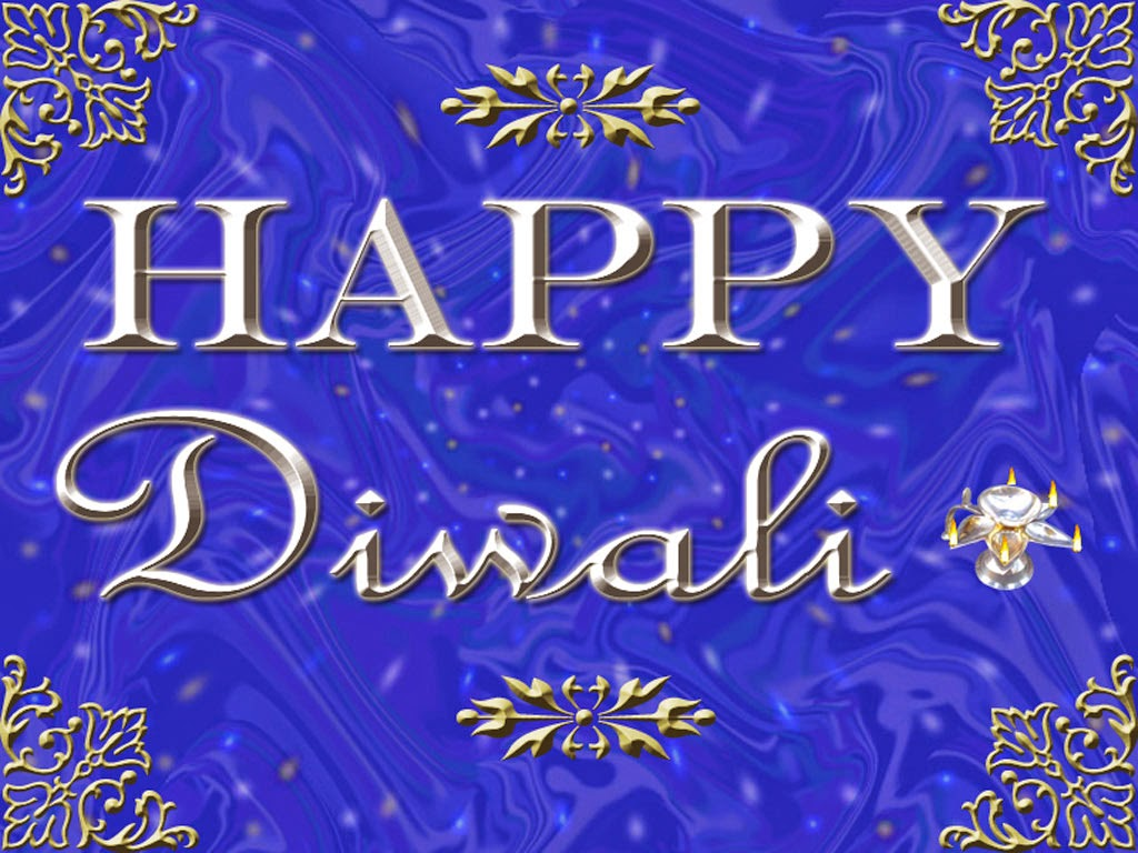 Happy diwali wishes 2016 rangoli designs essay poems sms 9 happy diwali 2014 ecards blue colour kristyandbryce Image collections