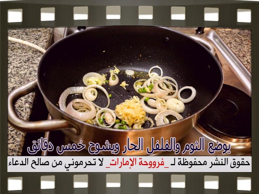 http://2.bp.blogspot.com/-leNrK50PybM/VWBWdoiujnI/AAAAAAAANm4/2HqMX7ttGok/s1600/5.jpg