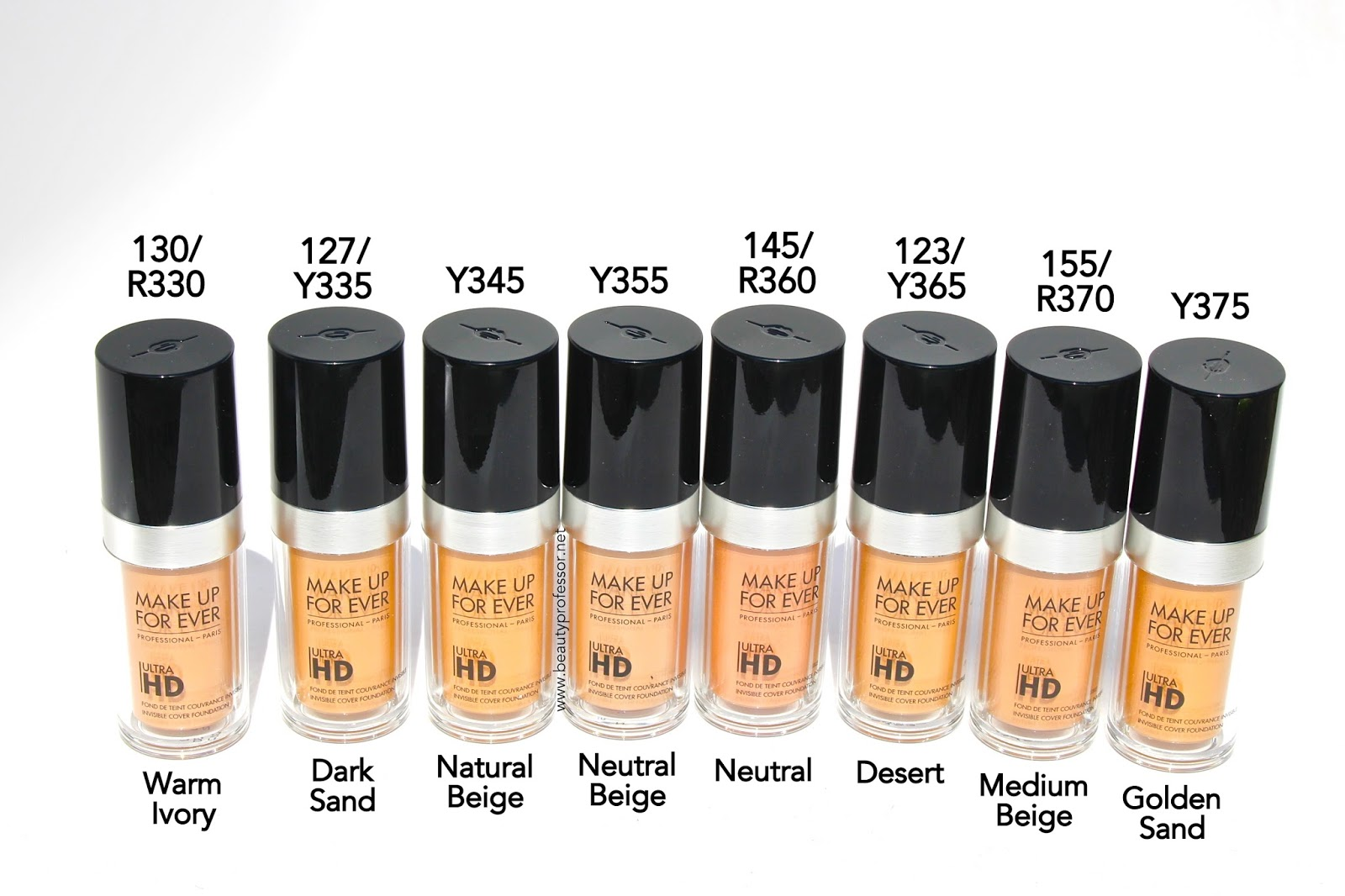 makeup forever hd foundation 123 desert decorativestyleorg