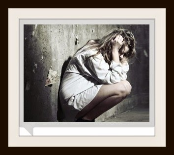 Dissolve Social Anxiety Program