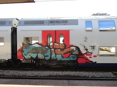 MOIS - TAF